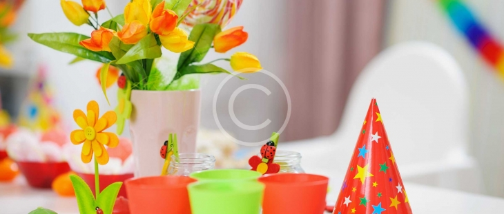 birthday event planner in bangalore